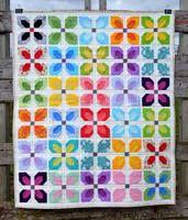 красивый блок -цветочек. Обсуждение на LiveInternet - Российский Сервис Онлайн-Дневников