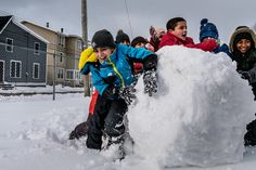 """https://flic.kr/p/PAcXoh 