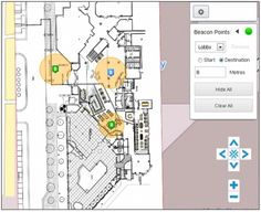 Cisco Connected Mobile Experiences Location Analytics: Deployment Guide for Cisco Mobility Services Engine 7.5 - Cisco