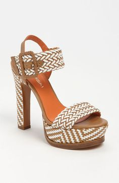 this is a fabulous sandal - still 50% for a few more days - do I or don't I??
