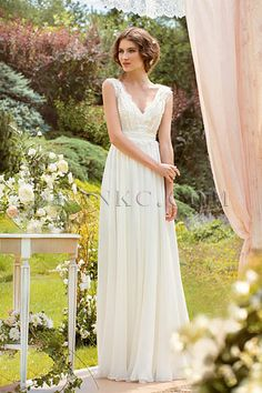 ★ Sweetheart wedding dress ★#brudekjole #weddingdress