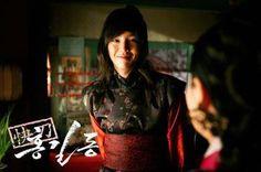 Dong-hwi Jang Net Worth