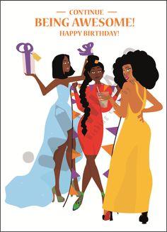 Birthday Cards For Women, Snow White, Happy Birthday, Female, Disney Princess, Disney Characters, Movie Posters, Happy Brithday, Snow White Pictures
