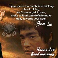 Good Morning Msg, Good Morning Messages, Good Morning Greetings, Good Morning Images, Good Morning Inspirational Quotes, Good Morning Quotes, Qoutes, Me Quotes, Slaap Lekker