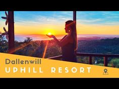 Dallenwill Uphill Resort in Tubigon, Bohol - YouTube Bohol, Philippines, Island, Places, Youtube, Islands, Youtubers, Youtube Movies, Lugares