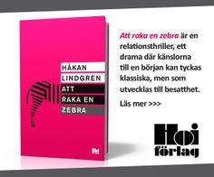 Killbergs stänger anrik butik i Växjö   Boktugg.se