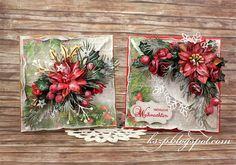http://wildorchidcrafts.blogspot.com/2016/12/christmas-cards.html