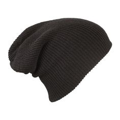 MB Oversized Baggy Fit Slouch Style Beanie Beany Cap 6 New Colours ($2.55) ❤ liked on Polyvore featuring accessories, hats, slouch hat, slouchy hat, slouch beanie, slouch beanie hats and olive green hat