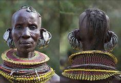 Africa | Steve Bloom Photography