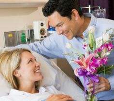 Pregnancy Tip: 5 Things Men Should Know Before Their Partner Goes Into Labor | Modern Pregnancy Tips - for hubby