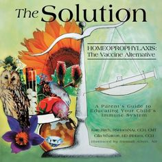 """A must read! """"The Solution~Homeoprophylaxis: The Vaccine Alternative A Parents Guide to Educating Your Child's Immune System"""" by Kate Birch and Cilia Whatcott Weight Loss Camp, Herbal Weight Loss, Quick Weight Loss Diet, Best Weight Loss Program, Medical Weight Loss, Help Losing Weight, Weight Loss Shakes, Need To Lose Weight, Reduce Weight"""