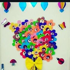 @okul_oncesi_faaliyetler'in bu Instagram fotoğrafını gör • 47 beğenme