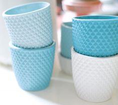 Lenneke Wispelwey: criminally beautiful ceramics from the Netherlands