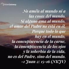 100 La Biblia En Español Ideas Passage Bible Daily Bible Verse