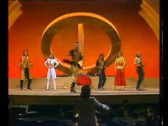 eurovision 1979 germany dschinghis khan lyrics