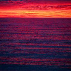 #redondobeachsunset #redondobeach #sunsetlove #sunset #redondobeach #esplanade