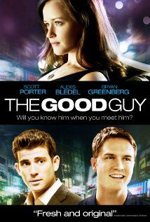 #movies #The Good Guy Full Length Movie Streaming HD Online Free