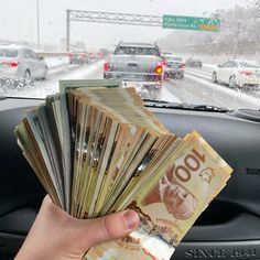 Binary trading is the certified way of making more money and be successful invest now.DM ME. My Money, Earn Money, Make Money Online, How To Make Money, How To Become Rich, Best Investments, Crypto Currencies, Forex Trading, Better Life