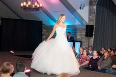 Calling all brides! On October 26, 2014 we invite you to our 10th year of the Grand Bridal Expo here at Castle Farms. From 10:00am to 3:00pm, come and talk with over 50 vendors from all across Northern Michigan and join us for a fashion show beginning at 3:00pm. Taste cake samples, attend a catering or videography workshop, and book vendors at discounted prices! Opportunity to win door prizes and a grand wedding giveaway! See our website for details on this fantastic event!