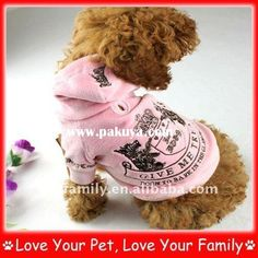 Image detail for -Dog Clothes Patterns Free Sew, Dog Clothes Patterns Free Sew Brand ... | Pins For Your Health