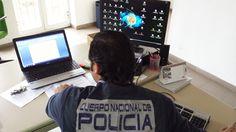 Detenido en Úbeda un corredor de seguros que se quedaba dinero de sus clientes