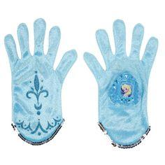 "Disney Frozen Elsa's Magical Musical Gloves - Creative Designs - Toys ""R"" Us Disney Princess Frozen, Elsa Frozen, Disney Frozen Nails, Disney Frozen Toys, Frozen Movie, Disney Princesses, Toys R Us, Hello Kitty, Frozen Costume"