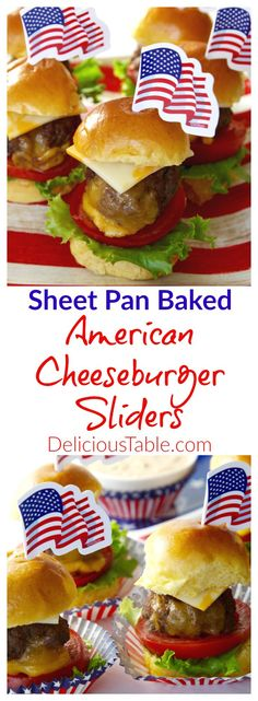 Cheddar cheese stuffed and sheet pan OVEN BAKED. Dip in, or spread on the special sauce. Serve for parties, game day, July 4th, Memorial Day, or Labor Day!