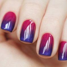 gel-nails-designs-for-summer-2016-2.jpg (320×320)
