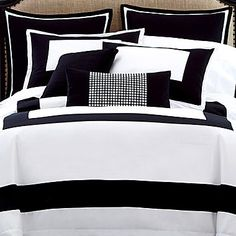 Duvet Set, Capshaw Black & More - jcpenney