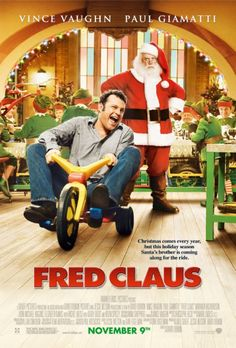 best christmas movie ever - Best Funny Christmas Movies