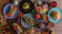 #breakfast #hellomorning #sevenschärding #schärdingunddu #schärding Acai Bowl, Breakfast, Food, Fine Dining, Food And Drinks, Acai Berry Bowl, Morning Coffee, Meal, Essen