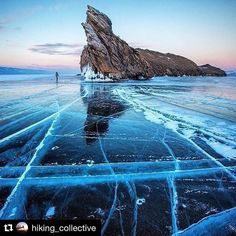 #Repost @hiking_collective  Images to inspire the hiking community! Tag Hiking_collective to be featured.  Photo Credit: michailvorobyev  #explore #wanderlust #travel #camp #camping #hiking #hike #mountains #outdoors #outdoor #gear #climbing #trail #ski #skiing #snow #powder #lake #view #creek #flyfishing #trout #tent #rei #outdoorresearch #arcteryx #thenorthface #patagonia