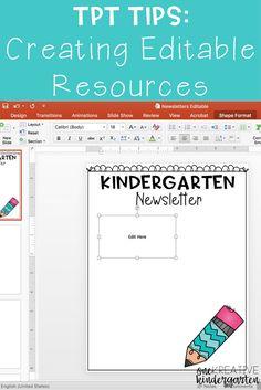 Teacher Worksheets, Teacher Resources, Teacher Blogs, Teaching Tools, Teacher Stuff, Teacher Hacks, Teacher Pay Teachers, Teachers Toolbox, Classroom Organization