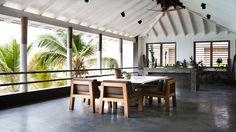 Villa Kas Chapin - Piet Boon Bonaire