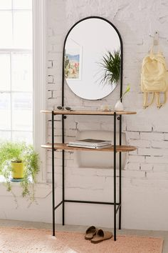 Shop Dorset Entryway Storage Unit at Urban Outfitters today. We carry all the latest styles, colors and brands for you to choose from right here.