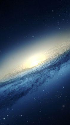 Stars Galaxies
