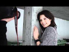 En dag i fotografens liv - YouTube