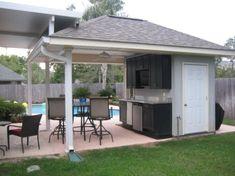 Triyae.com = Backyard Guest House
