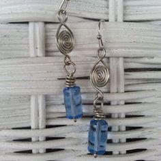 Jewelry Ideas | Darby Smart