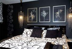 interior design in finland | Interior design by Jukka Rintala | Shopping in Finland
