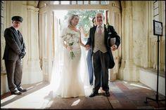 docuwedding - London wedding photography