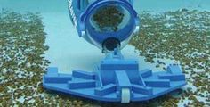 Visit our selection of Swimming Pool Cleaners in Swimming Pools And Supplies on poolsidetexas.com