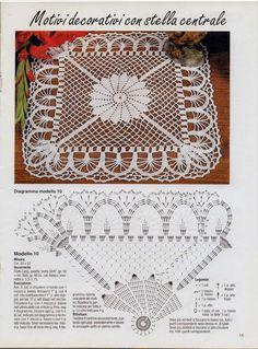 knits4kids.com/...