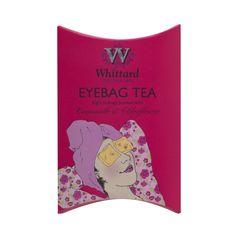Eyebag+Teabags+-+Whittard