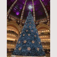 1291 fantastiche immagini su natale nel mondo nel 2018 christmas decor christmas trees e xmas - Elle decor natale ...