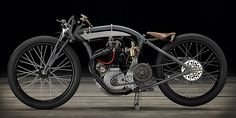RUDGE-WHITWORTH.....so thaaaat's what make it is.