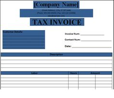 Invoice Template For Hours Worked Psychologist Invoice Template Australia  Invoice  Pinterest Scan Invoices Excel with Meaning Of Invoice In Accounting Excel Blank Tax Invoice Template Free Time Sheet Invoice Word