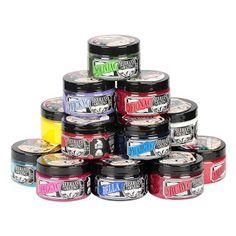Cybershop blogi Hair Color Brands, Hair Dos, Coffee Cans, Amazing, Hairdos