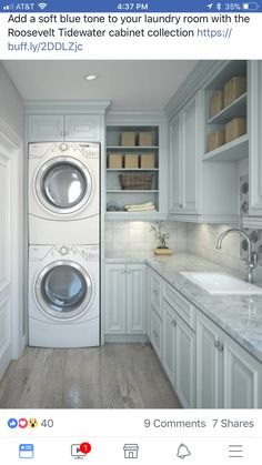 laundry room cabinets variations addon visualization with laundry room cabinets . - laundry room cabinets variations addon visualization with laundry room cabinets Modern Laundry Room - White Laundry Rooms, Pantry Laundry Room, Modern Laundry Rooms, Laundry Room Remodel, Laundry Room Cabinets, Laundry Room Storage, Kitchen Cabinets, Diy Cabinets, Laundry Room With Sink