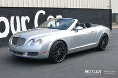 Bentley Models, Bentley Gt, Tyre Brands, Bentley Continental Gt, Butler, Atlanta, Wheels, Cars, Luxury